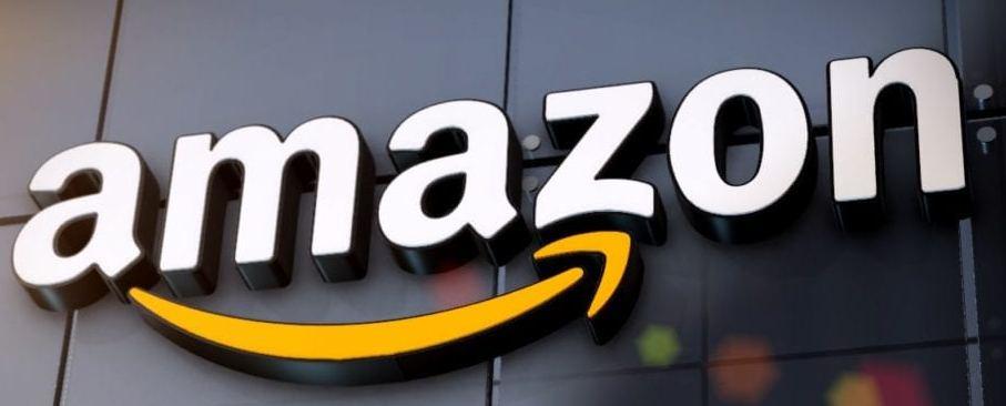 Amazon ขายของออนไลน์ยอดพุ่งช่วง covid-19